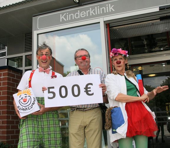 klink_clowns_spende_willi_goergen_02.jpg